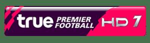 True Premier Football HD1