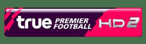 True Premier Football HD2